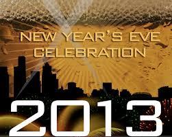 images of new years eve celebration