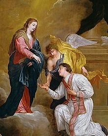 -St-Valentine-Kneeling-In-Supplication