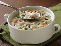 wild rice soup image2