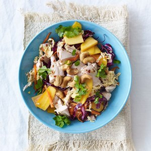 chopped-chicken-cashew-salad-ay