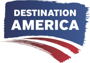 Destination_America_Logo