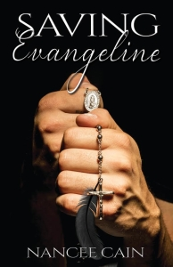 Saving Evangeline Final