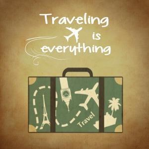 travel-695573_1280 (1)
