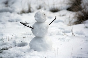 snowman-1210018_1280