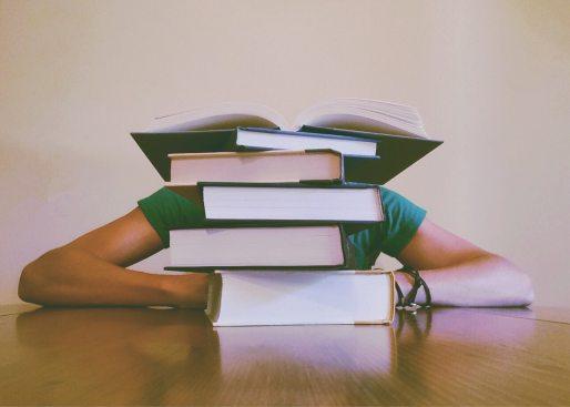 adult-blur-books-research -261909