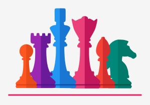 chess-pieces -2938267_1280 at pixaby