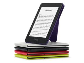 Amazon kindle3