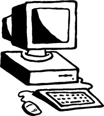 clip-art-computers-779141