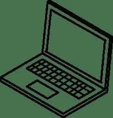 laptop-