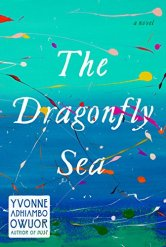 the dragonfly sea by yvonne adhiambo owuor