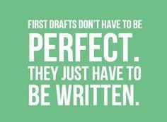writerwednesday7