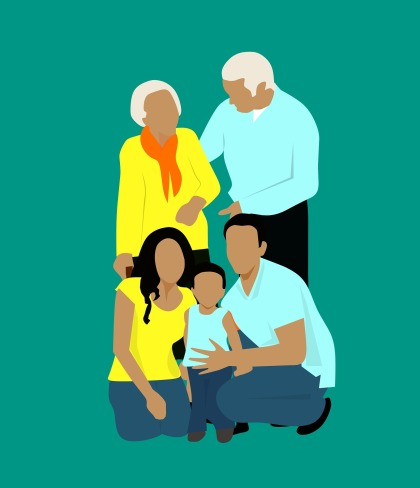 african-american family at pixabay.com by mohamed hassan-3154942_1920