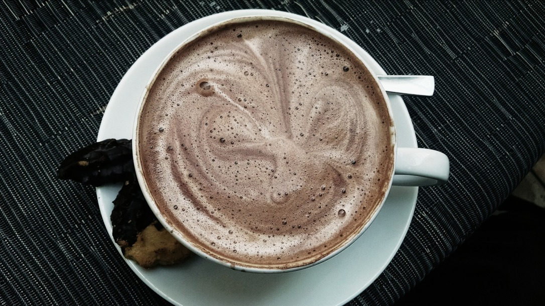 cup-Hot Chocolate from pixabay.com 829091_1920