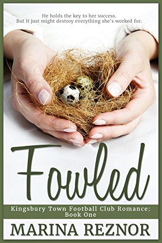 Fowled by Marina Reznor