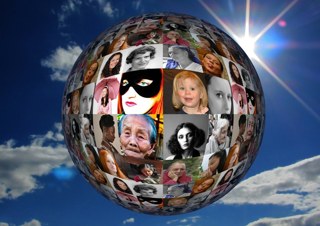 International womens day from pixabay.com-281473_1920